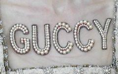 Gucci Cruise 2018 - Guccification