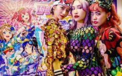 Dolce & Gabbana - millennials