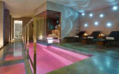 Elite Wellness Boutique, premiata ai World Luxury Spa Awards