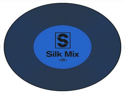 SilkMix - Hermès - Temporary Store - Roma