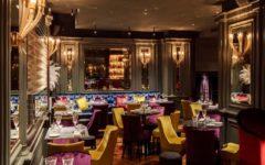Valentyne Restaurant - Roma