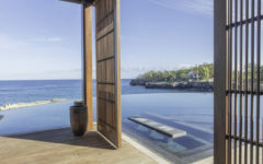 Ani Villas - Luxury Resort