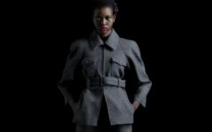 Chanel - pre collezione Fall Winter 2018/2019