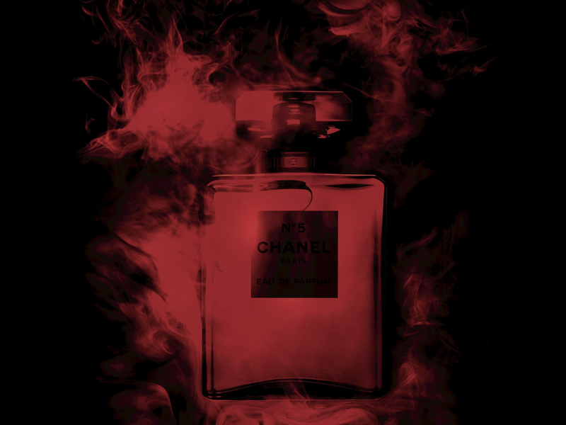 Chanel N°5