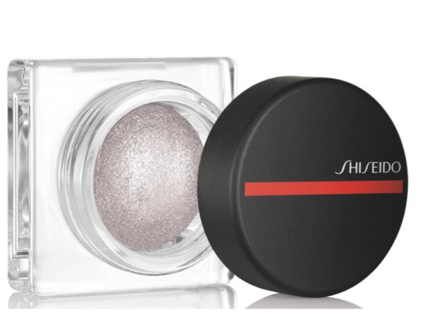 Shiseido -Beauty Reimagined. Beauty Made With Soul