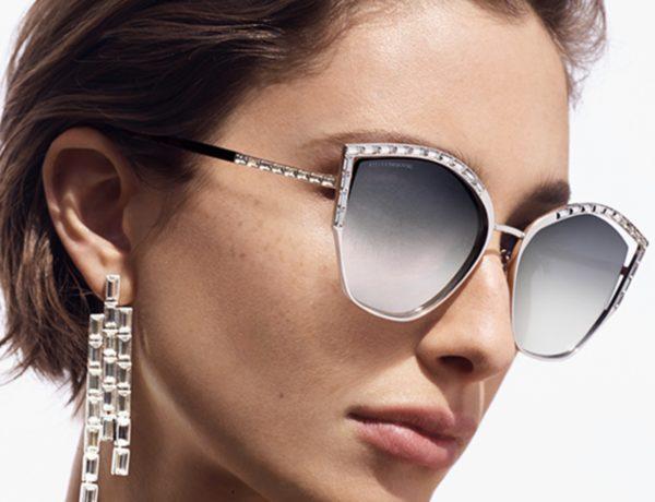 ATELIER SWAROVSKI - Eyewear 2020