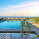 Immobile - Stintino - Italy Sotheby's International Realty