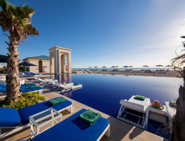 La collezione dei Preferred Hotels & Resort si espande