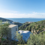Immobile - Frantoio - Italy Sotheby's International Realty