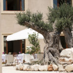 Immobile - Ragusa - Italy Sotheby's International Realty