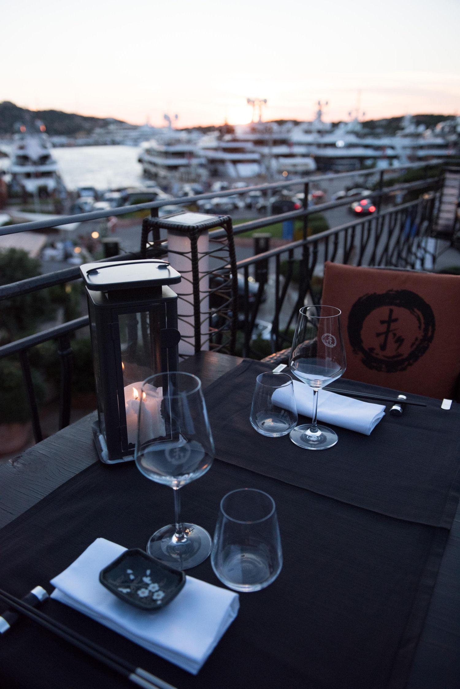 L'estate 2020 in Costa Smeralda: opening e novità in arrivo