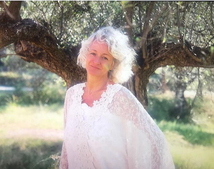 Il wellness de The Preidlhof Way by Patrizia Bortolin
