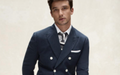 Tommy Hilfiger made in Italy - Lardini - Tailored