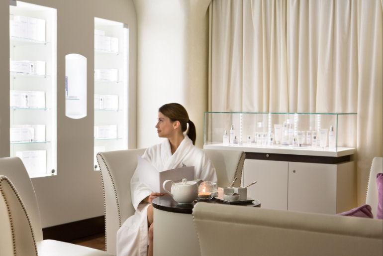 In Svizzera l'estate 2020 regala novità per una vacanza luxury in quota
