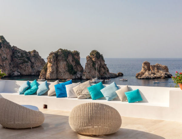 Eccellenze, special guest ed esperienze taylor made nella Palermo più luxury