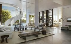Residenze Miami Lissoni