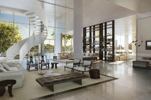 Residenze Miami Lissoni