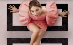 Givenchy Irresistible nuova fragranza
