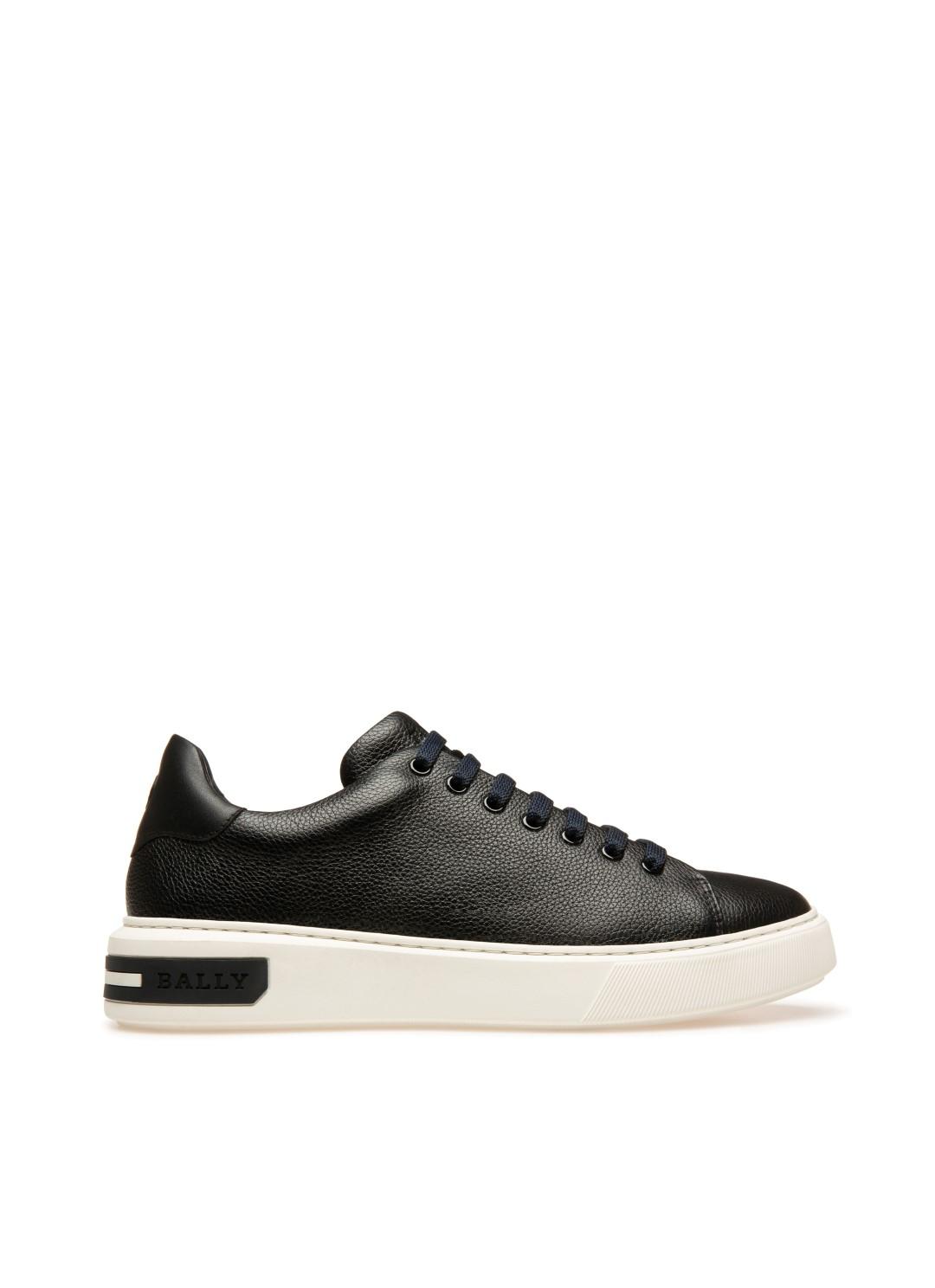 Sneaker Bally Lift