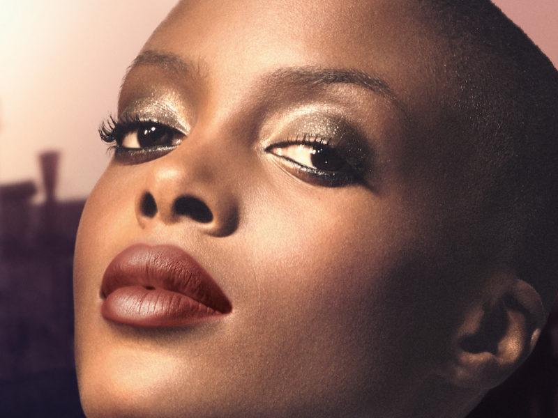 GA MakeUp 2020 Collezione Venezia Lip Maestro_Madisin_Beauty_Visual_credits David Sims
