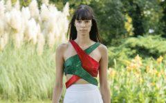 Genny Milano Fashion Week 2020 – Spring Summer 2021