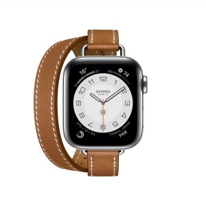 Apple Watch Hermès - Serie 6
