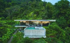 Art Villas Costa Rica