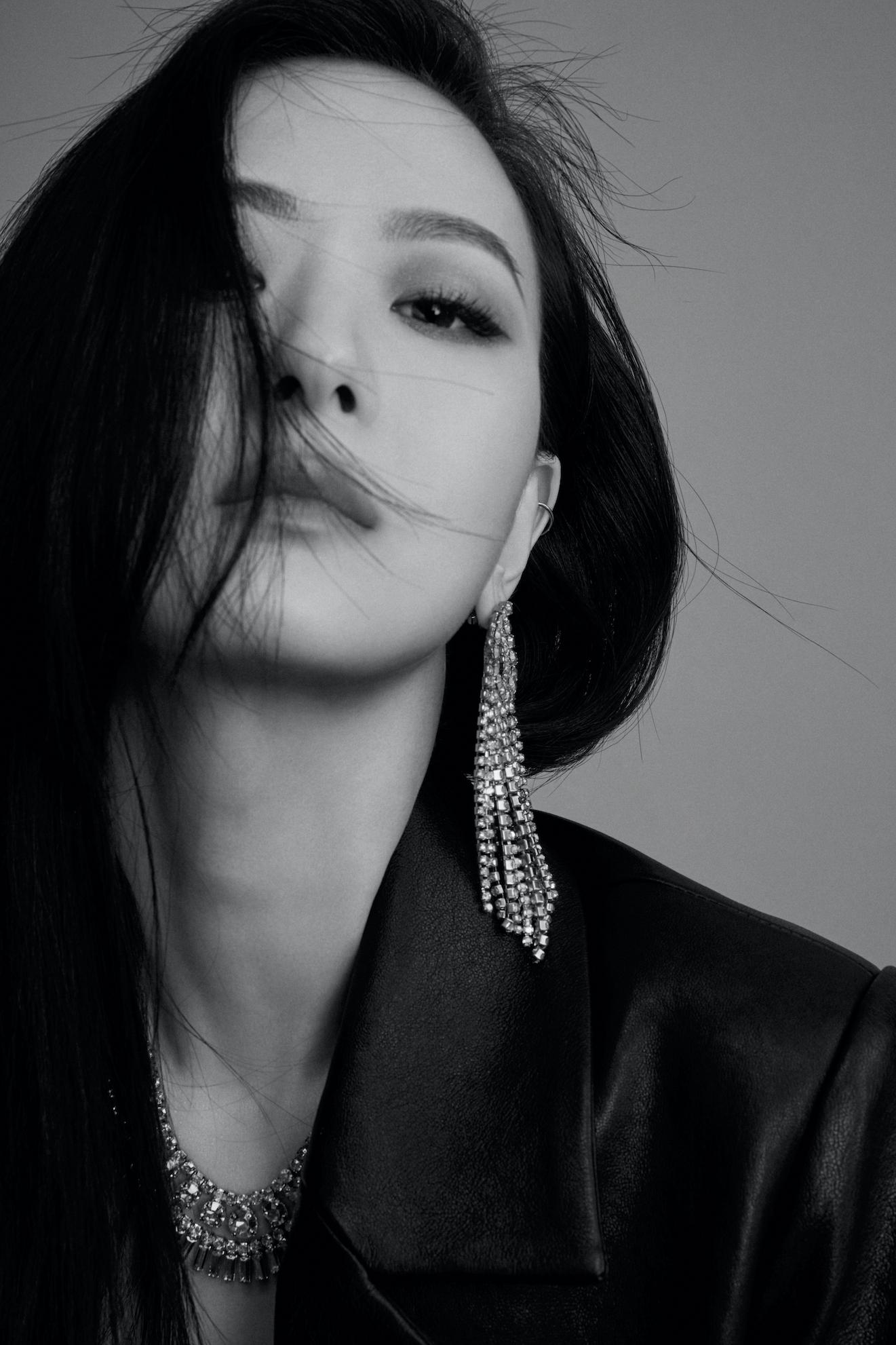 Yun Yun Sun LuisaViaRoma