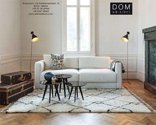 Domus 500x400
