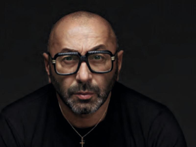Pino Lerario - Tagliatore - Intervista POSH Magazine