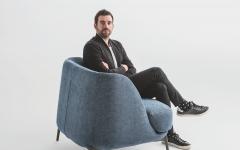intervista a Matteo Zorzenoni - POSH Magazine