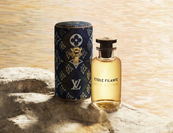 Étoile Filante Louis Vuitton