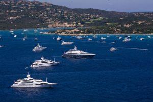 Investimenti Sardegna Smeralda Holding