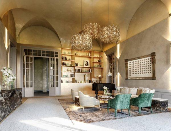 Grand-Universe-Lucca-Palazzo-