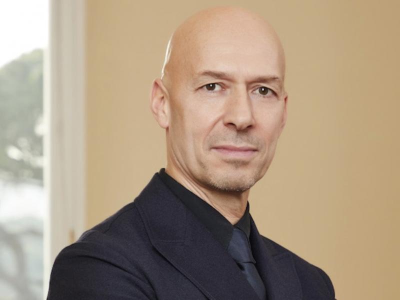 Mauro Sabatini Furla