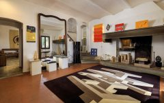 Italy Sotheby's International Realty in vendita la casa museo di Diana Bylon