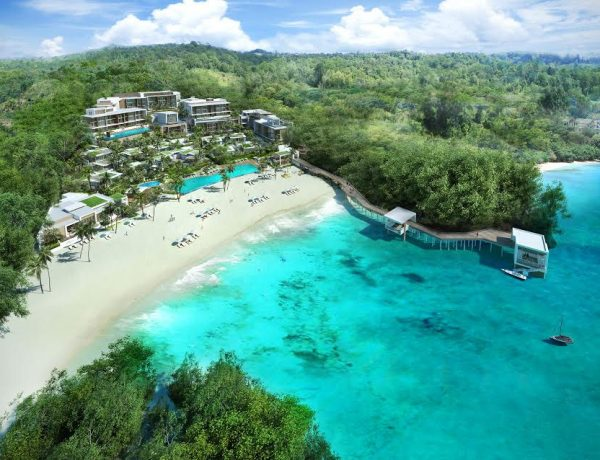 travel ph courtesy crimson resort & spa boracay- perspective aerial view