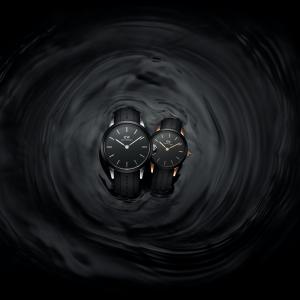 Orologio Iconic Motion - Daniel Wellington