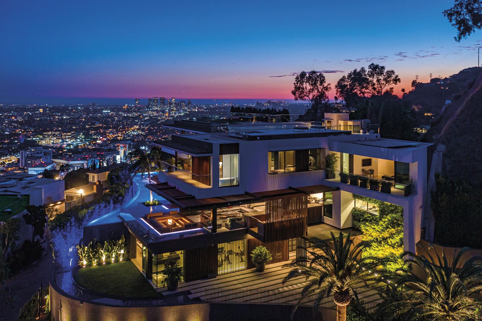 GTDESIGN - Hillside - Ph Andrea Pancino - Courtesy G.T.Design