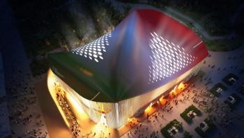 Bvlgari expo Dubai 2020 - Ph Courtesy Bvlgari