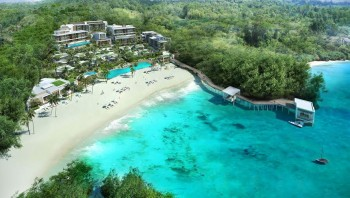 travel ph courtesy crimson resort & spa boracay- perspective aerial view